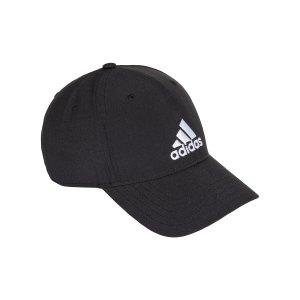 adidas-lt-baseball-cap-schwarz-gm4509-lifestyle_front.png