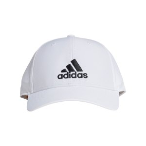 adidas-lt-baseball-cap-weiss-gm6260-lifestyle_front.png