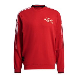 adidas-manchester-united-cny-sweatshirt-rot-gk9440-fan-shop_front.png