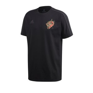 adidas-manchester-united-cny-tee-t-shirt-schwarz-replicas-t-shirts-international-fh8544.png