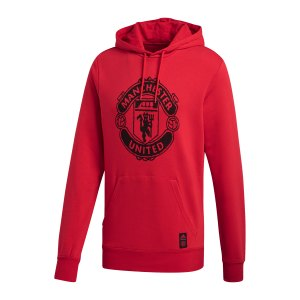 adidas-manchester-united-dna-hoody-rot-fr3845-fan-shop_front.png