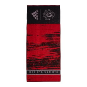 adidas-manchester-united-handtuch-schwarz-gd9008-fan-shop_front.png