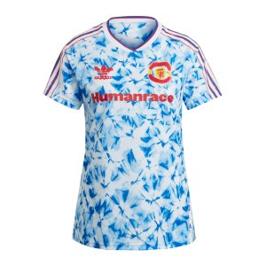 adidas-manchester-united-hr-trikot-damen-weiss-gj9087-fan-shop_front.png