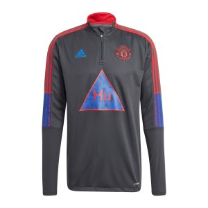 adidas-manchester-united-hu-trainingstop-grau-gk7722-fan-shop_front.png