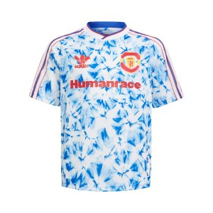adidas-manchester-united-human-race-trikot-kids-gj9086-fan-shop_front.png