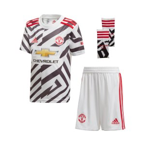 adidas-manchester-united-minikit-3rd-2020-2021-fm4273-fan-shop_front.png