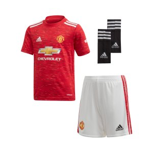 adidas-manchester-united-minikit-home-2020-21-rot-fm4288-fan-shop_front.png