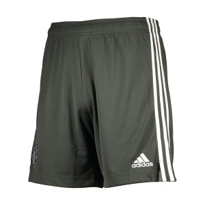 adidas-manchester-united-short-away-20-21-kids-replicas-shorts-international-ee2395.png
