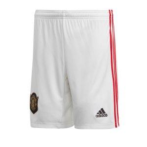 adidas-manchester-united-short-home-kids-2019-2020-replicas-shorts-international-dx8947.png
