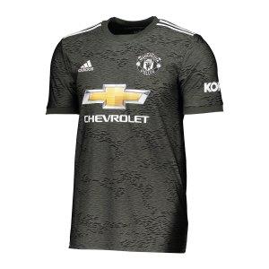 adidas-manchester-united-trikot-away-20-21-kids-replicas-trikots-international-ee2397.png