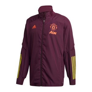 adidas-manchester-united-ucl-praesentationsjacke-gi6377-fan-shop_front.png