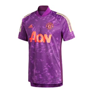 adidas-manchester-united-ucl-trainingsshirt-lila-fr3702-fan-shop_front.png