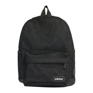 adidas-mesh-rucksack-gr-s-schwarz-gn1996-equipment_front.png