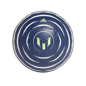 adidas-messi-trainingsball-blau-weiss-gruen-equipment-fussbaelle-fl7026.png