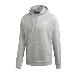 adidas-mh-3s-kapuzenpullover-grau-fussball-textilien-sweatshirts-fl3890.png