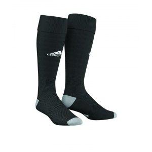 adidas-milano-16-stutzenstrumpf-stutzen-strumpfstutzen-teamsport-vereinsausstattung-sportbekleidung-schwarz-weiss-aj5904.png