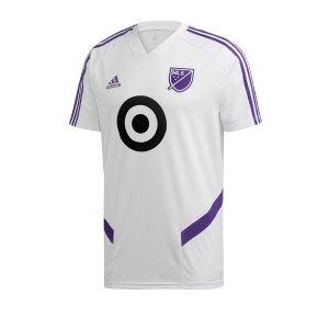 adidas-mls-all-star-trainingsshirt-weiss-replicas-t-shirts-international-du9528.png
