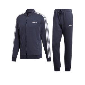 adidas-mts-co-relax-traininsanzug-blau-fussball-teamsport-textil-anzuege-dv2455.png