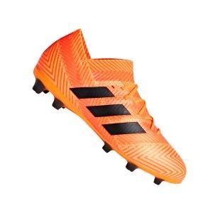 adidas-nemeziz-18-1-fg-j-kids-orange-schwarz-db2350-fussball-schuhe-kinder-nocken-neuhet-sport-football-shoe.png