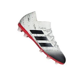adidas-nemeziz-18-1-fg-kids-weiss-rot-fussballschuh-sport-rasen-jugendliche-cm8503.png