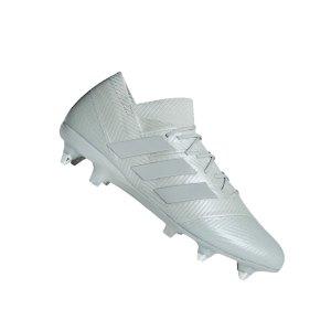 adidas-nemeziz-18-1-sg-silber-fussball-schuhe-stollen-rasen-soccer-sportschuh-d97846.png