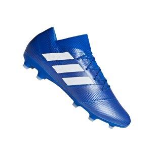 adidas-nemeziz-18-2-fg-blau-weiss-blau-fussball-schuhe-nocken-rasen-kunstrasen-soccer-sportschuh-db2092.png