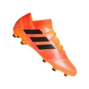 adidas-nemeziz-18-2-fg-orange-schwarz-da9580-fussball-schuhe-nocken-rasen-natur-trocken-kunstrasen.png