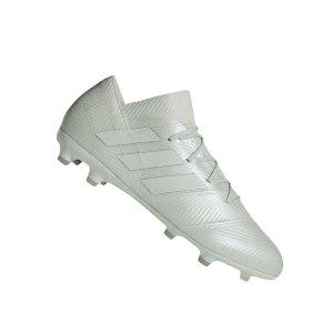 adidas-nemeziz-18-2-fg-silber-db2093-fussball-schuhe-nocken-natturrasen-kunstrasen-neuheit-sport.png