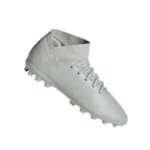 adidas-nemeziz-18-3-ag-kids-silber-d97873-fussball-schuhe-kinder-kunstrasen-sport-neuheit-multinocken.png