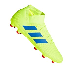 adidas-nemeziz-18-3-fg-gelb-rot-fussballschuhe-nocken-rasen-bb9438.png