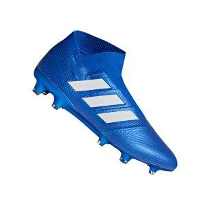 adidas-nemeziz-18-fg-blau-weiss-fussball-schuhe-nocken-rasen-kunstrasen-soccer-sportschuh-db2071.png