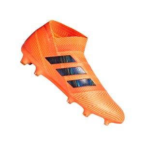 adidas-nemeziz-18-fg-orange-schwarz-da9589-fussball-schuhe-nocken-rasen-natur-trocken-kunstrasen.png