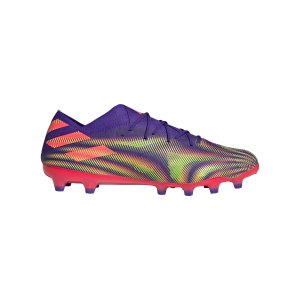 adidas-nemeziz-19-1-ag-lila-pink-eh0551-fussballschuh_right_out.png