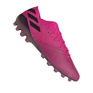adidas-nemeziz-19-1-ag-pink-fussball-schuhe-kunstrasen-fu7033.png
