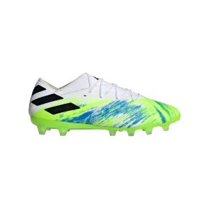 adidas-nemeziz-19-1-ag-weiss-rot-fussball-schuhe-kunstrasen-eg7333.png