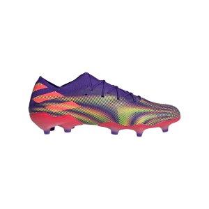 adidas-nemeziz-19-1-fg-lila-pink-eh0760-fussballschuh_right_out.png