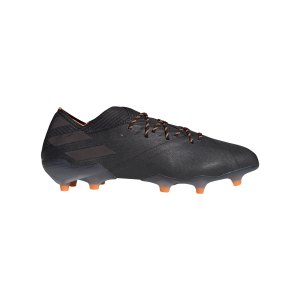 adidas-nemeziz-19-1-fg-schwarz-eh0830-fussballschuh_right_out.png