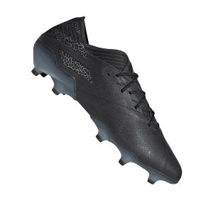 adidas-nemeziz-19-1-fg-schwarz-fussball-schuhe-nocken-eg7326.png