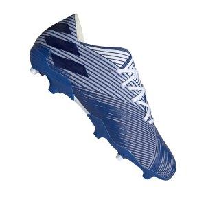 adidas-nemeziz-19-2-fg-weiss-blau-fussball-schuhe-nocken-eg7222.png