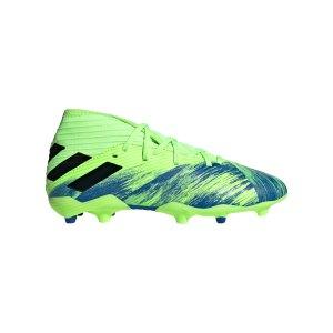 adidas-nemeziz-19-3-fg-j-kids-rot-blau-fussball-schuhe-kinder-nocken-fv4002.png
