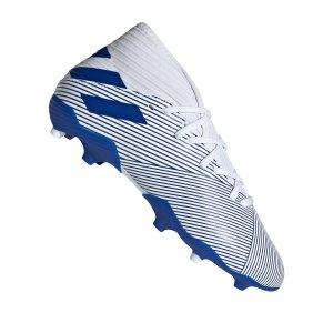adidas-nemeziz-19-3-fg-j-kids-weiss-blau-fussball-schuhe-kinder-nocken-eg7245.png