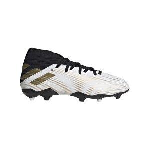 adidas-nemeziz-19-3-fg-j-kids-weiss-gold-eh0581-fussballschuh_right_out.png