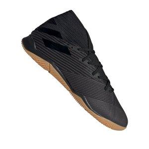 adidas-nemeziz-19-3-in-halle-schwarz-fussball-schuhe-halle-f34413.png
