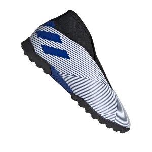 adidas-nemeziz-19-3-ll-tf-j-kids-weiss-blau-fussball-schuhe-kinder-turf-eh0017.png
