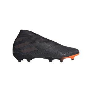 adidas-nemeziz-19-fg-schwarz-orange-eh0566-fussballschuh_right_out.png
