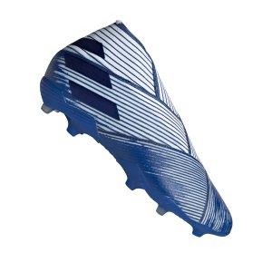 adidas-nemeziz-19-fussball-schuhe-kinder-nocken-eg7242.png
