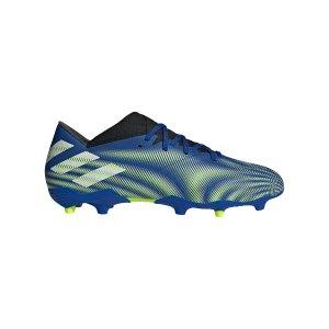 adidas-nemeziz-2-fg-blau-weiss-fw7412-fussballschuh_right_out.png