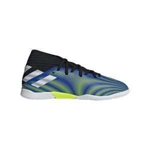 adidas-nemeziz-3-in-halle-j-kids-blau-weiss-fy0818-fussballschuh_right_out.png