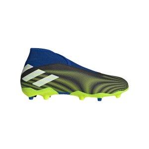 adidas-nemeziz-3-ll-fg-schwarz-gelb-fw7411-fussballschuh_right_out.png
