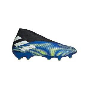 adidas-nemeziz-fg-blau-weiss-fw7336-fussballschuh_right_out.png